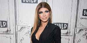 All You Need To Know About 'RHONJ' Star Teresa Giudice's New Boy Toy [Video]