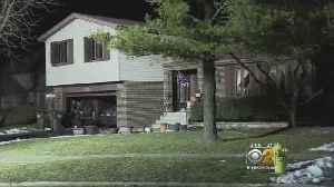 Investigation Continues After Man Found Dead In Burning South Suburban Home [Video]