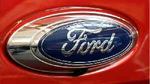 Ford Investigating Possible Problems With Fuel Economy, Emissions Tests [Video]