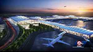 New poll reveals many Kansas Citians feel city has lied about costs of new airport [Video]