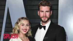 Miley Cyrus Says Marriage Does Not Define Her Sexuality [Video]