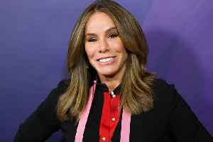 Melissa Rivers Pushes Back on #AskHerMore, Says Red Carpet Has Become Too 'Safe' [Video]