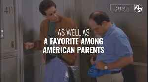 The Fanny Pack's Moment to Shine [Video]