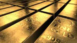 Is Gold a Buy? CEO of Gold Fields Explains [Video]