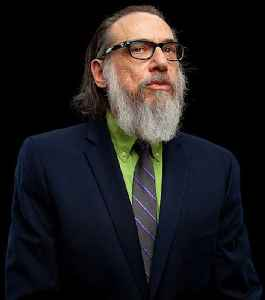 Larry Charles Discusses His Netflix Series,