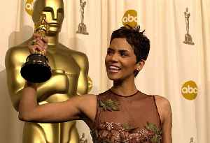 Five Memorable Speeches in Oscars History [Video]