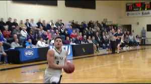 ELCO v. Berks Catholic, Kutztown v. Camp Hill, Mt. Calvary v. Berks Christian Highlights [Video]