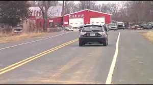 VIDEO Lower Macungie approves trio of redevelopment projects [Video]
