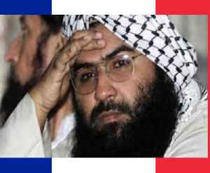 Pulwama Colen: France to call for UN action against Pak terrorist  Masood Azhar | OneIndia News [Video]