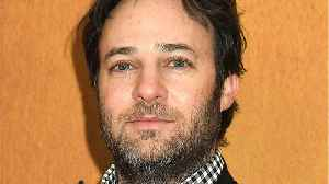 'Proven Innocent' Executive Producer Danny Strong Discusses Show [Video]