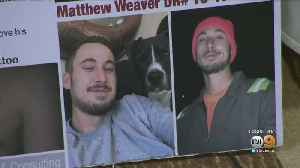 Family Finds Renewed Hope In Search For 21-Year-Old Man Missing Since Last August [Video]