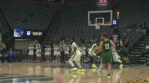 Division 2 Boys Final St. Mary's v. Grant (2/22/19) [Video]