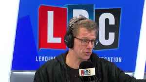 Andrew Castle Has Absolutely No Sympathy For Shamima Begum Or Jack Letts [Video]