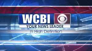 WCBI NEWS AT TEN - February 22, 2019 [Video]