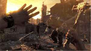 'Dying Light 2' Reveals Its 'Wildcards' [Video]