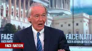 Real concessions needed at US-NK summit -Markey [Video]