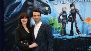 'How to Train Your Dragon 3' Soars to Series-Best $55.5 Million Debut [Video]