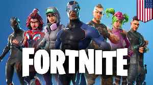 Epic Games takes unofficial 'Fortnite Live' festival organizer to court [Video]