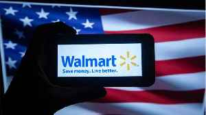 Will Walmart's New Tech Accessories Be A Hit? [Video]