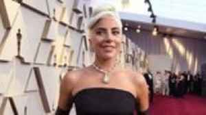 Lady Gaga Ruled the 2019 Oscars With 'Shallow' Performance and a Win   Billboard News [Video]