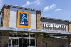 Here Are All the Healthy Items Coming to Aldi in March [Video]