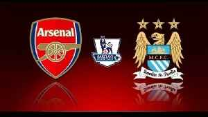Arsenal v Manchester City - Match Preview [Video]