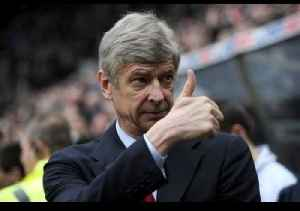 Podcast Special: Wenger 1000th [Video]