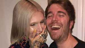 Jeffree Star & Shane Dawson Collaborating On Makeup Pallette And Documenting The Whole Thing! [Video]