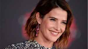 Cobie Smulders Joins New ABC Drama Series [Video]