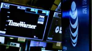 AT&T Defeats U.S. In Merger Fight To Buy Time Warner [Video]