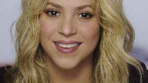 Shakira Faces Tax Fraud Accusations In Spain [Video]
