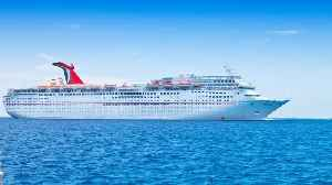 CEO Of Carnival Corporation Doubled Company's Earnings In 5 Years [Video]
