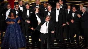 Oscars Draws In 30 Million Viewers Without Host [Video]