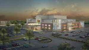 State Bill involving Terre Haute's possible casino goes to the Senate on Tuesday [Video]