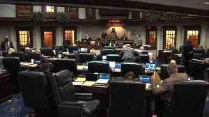 Two bills that would bring a casino to Terre Haute passes in Indiana Senate, the House is next [Video]