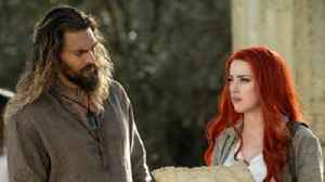'Aquaman 2' Gets Official Release Date [Video]