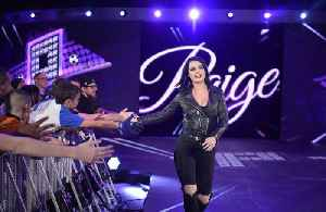 EXCLUSIVE: Paige and the Bella Twins to LEAVE Total Divas [Video]