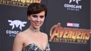 Marvel Fan Rents Out Entire Theatre For Cancer Patients [Video]