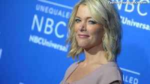 Megyn Kelly Eyes Return to TV to Cover 2020 Election: Report [Video]