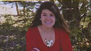 Mystery Surrounds Death of Pregnant Woman Found Shot in the Head in Her Missouri Home [Video]