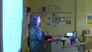 More school funding sought in St. Lucie County [Video]