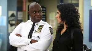 'Brooklyn Nine-Nine' Cast and Crew Reacts To Season 7 Renewal [Video]