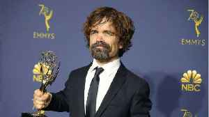Josh Brolin And Peter Dinklage To Teem Up For New Comedy [Video]