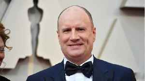 Marvel President Kevin Feige Has Bad News About 'Guardians Of The Galaxy 3' [Video]