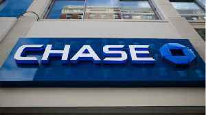 Chase's Freedom Unlimited Credit Card Is Top Notch [Video]