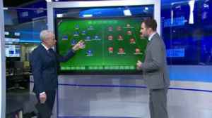 'Firmino is key for Liverpool' [Video]