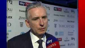 'Leaky defence was Ranieri's downfall' [Video]