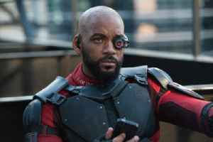 Will Smith Is Not Returning for 'Suicide Squad' Sequel [Video]