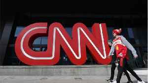 CNN Is Offering New Data To Clients [Video]