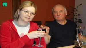 One Year Since The Poisoning Of Sergei Skripal [Video]